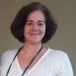 Branca Amado - inglés a portugués translator