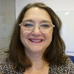 Edith Depner - German al Romanian translator