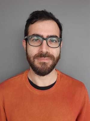 Maikon Delgado