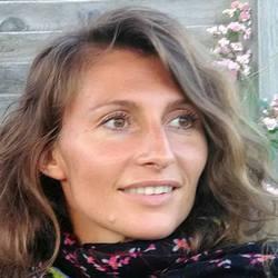 Hanna Zubelewicz - German a Polish translator