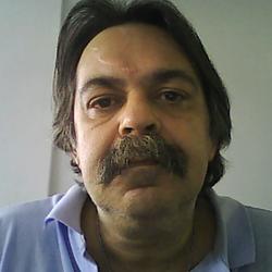 Spiro Stamos - grecki > angielski translator