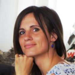 Katarina Balazova - español al eslovaco translator