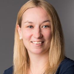 Karin Jönsson - German a Swedish translator