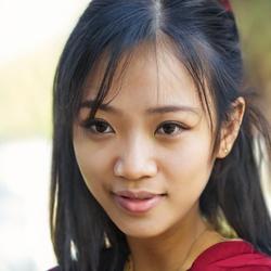 Alex Zhang - inglés al chino translator