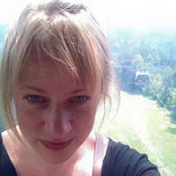 Amanda Peers - checo a inglés translator