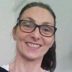 Barbara Turchetto - niemiecki > włoski translator