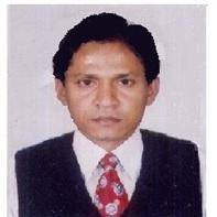 Monowarul Kayum - angielski > bengalski translator