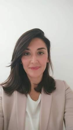 Angelica Vaccaro - angielski > włoski translator