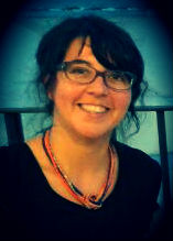 Nina Beyerlein - Spanish a German translator