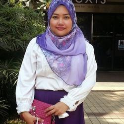 noor.nawawi - English to Malay translator