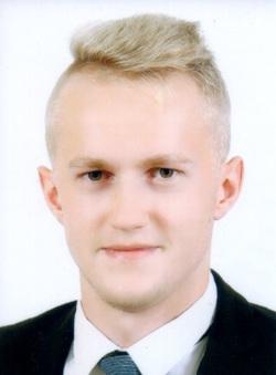 Seweryn Kułak - angielski > polski translator