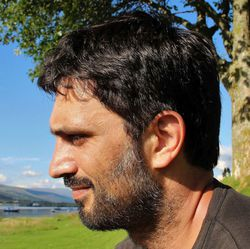Nicolaos Laios - inglés a griego translator