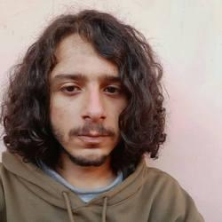 Eslam Elshafey - inglés a árabe translator