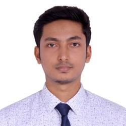 Tipu Sultan - angielski > bengalski translator