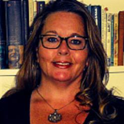 Tonia Wind - hiszpański > angielski translator