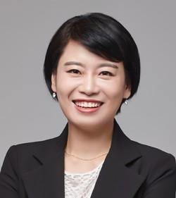 Jane Kim - koreański > angielski translator