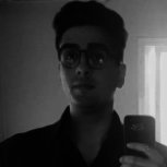 Mohammed Alhajahmed - inglés a árabe translator