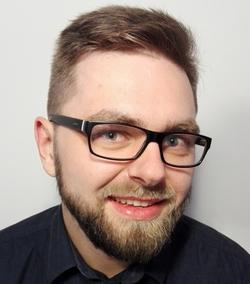 Tomasz Superczyński - polaco al inglés translator
