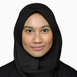 FATMA ALDILA - inglés a indonesio translator