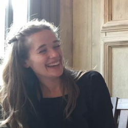 Susanne Aubert - norweski (bokmal) > angielski translator