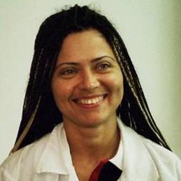 Gabriela Galateanu - hebrajski > rumuński translator