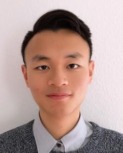 Sihao Fan - Japanese to Chinese translator