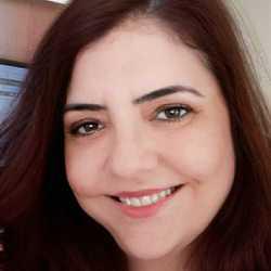 Heloísa Helena Benetton Costa - inglés a portugués translator
