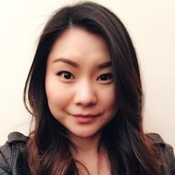 Hanna Choi - koreański > angielski translator