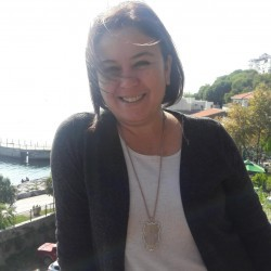 Emel Sahin - English to Turkish translator