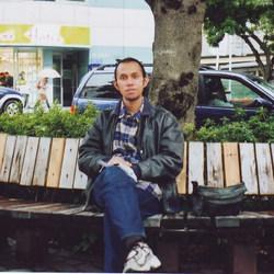 Andik Darmawan - inglés a indonesio translator