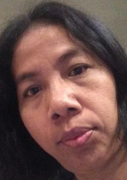 Nurlela Malau - inglés a indonesio translator