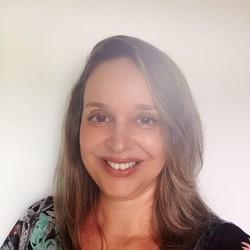 Andrea Pilenso - inglés a portugués translator
