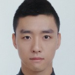 Wooyoung Jang - angielski > koreański translator