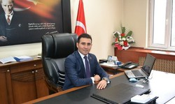 Murat Irgatoğlu - English to Turkish translator