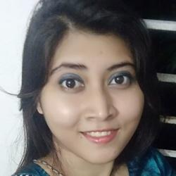 sabiha Anjum - angielski > bengalski translator