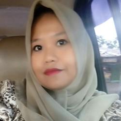puspa simatupang - indonezyjski > angielski translator