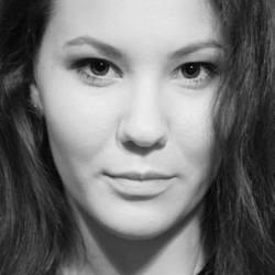 Karolina Zak - angielski > polski translator