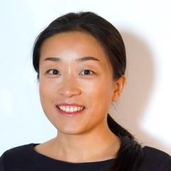Chang LIU-MELL - French to Chinese translator