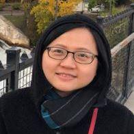 Siew Ching Chong - angielski > chiński translator