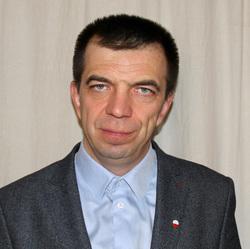 Stanislaw Karpenok - polski > rosyjski translator