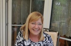 Sandra McPartland - alemán a inglés translator