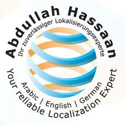 Abdullah Hassaan