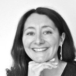 Séverine Jacquinot-Dédier - German a French translator