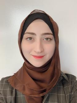 Fatima Gebara - koreański > angielski translator