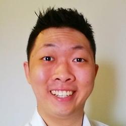 Gavin CWH - Malay to English translator