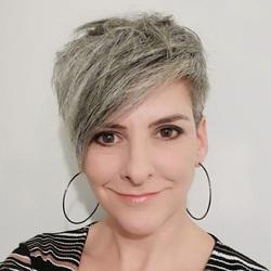Francesca Collodo - German to English translator
