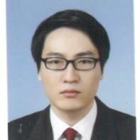 Juwon Sim - angielski > koreański translator