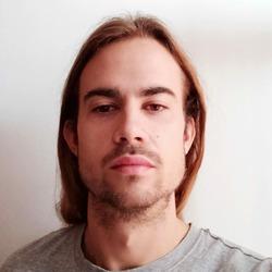 Juan Luis Ruiz - English to Spanish translator