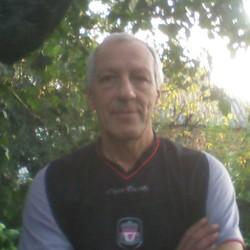 Yuriy Bakhmutov - angielski > rosyjski translator