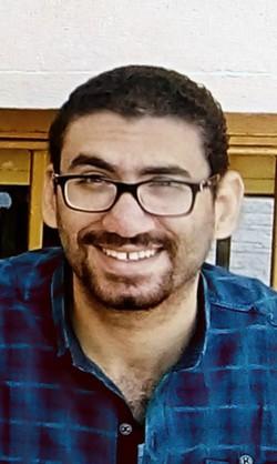 Kyrillos Jabra - inglés a árabe translator